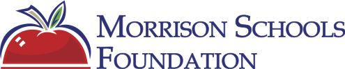 Morrison Schools Foundation